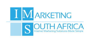 iMarketing South Africa
